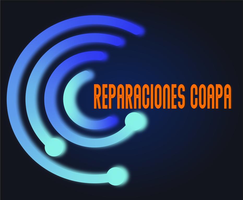 Reparaciones Coapa