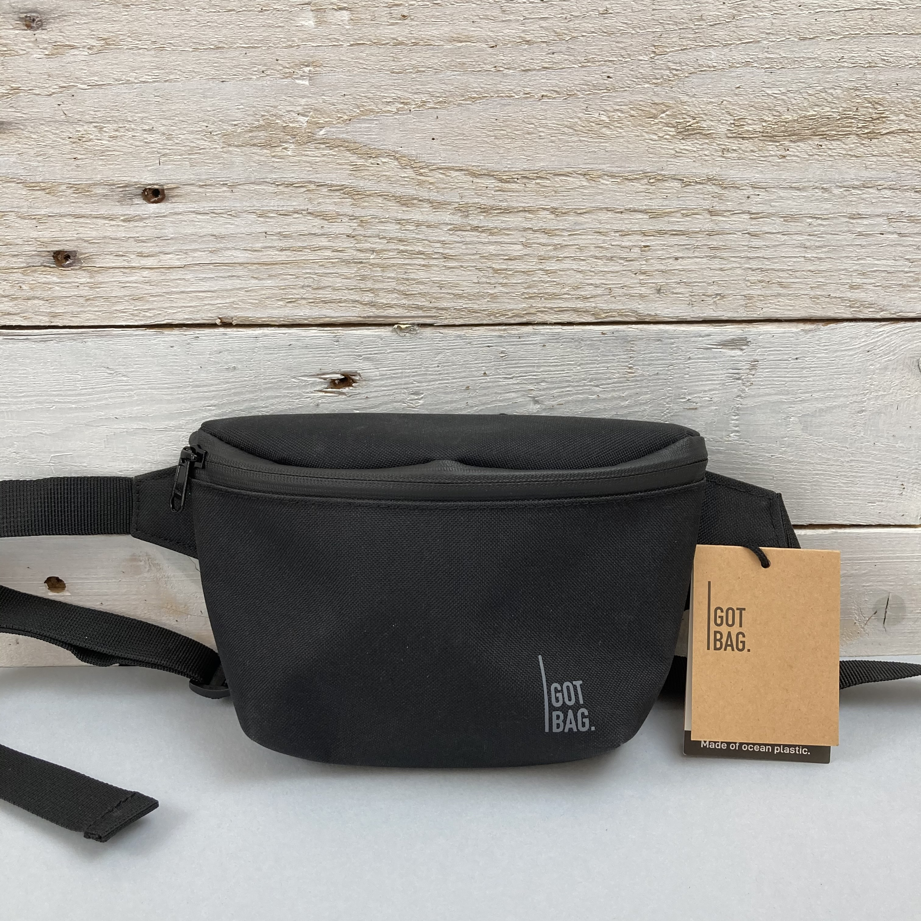 HIP BAG von GOT BAG