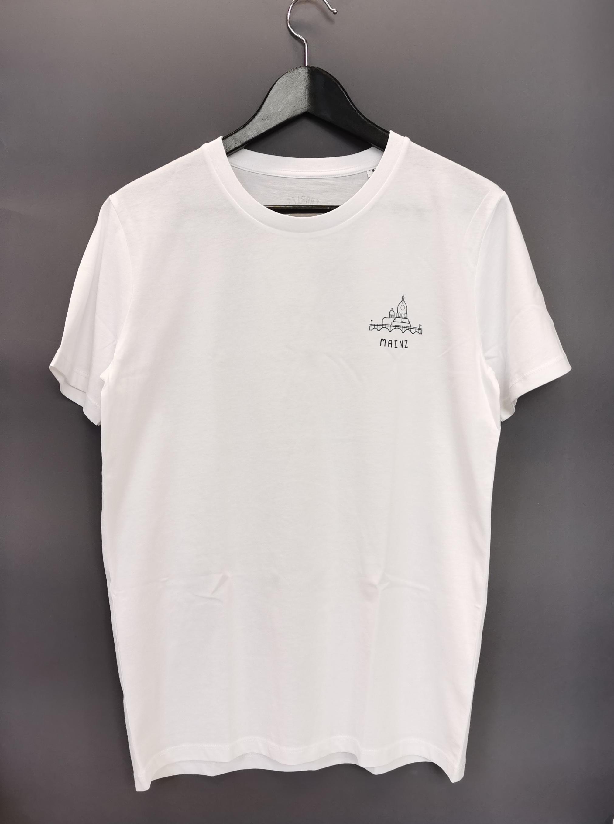 Silhouette Shirt von Charles