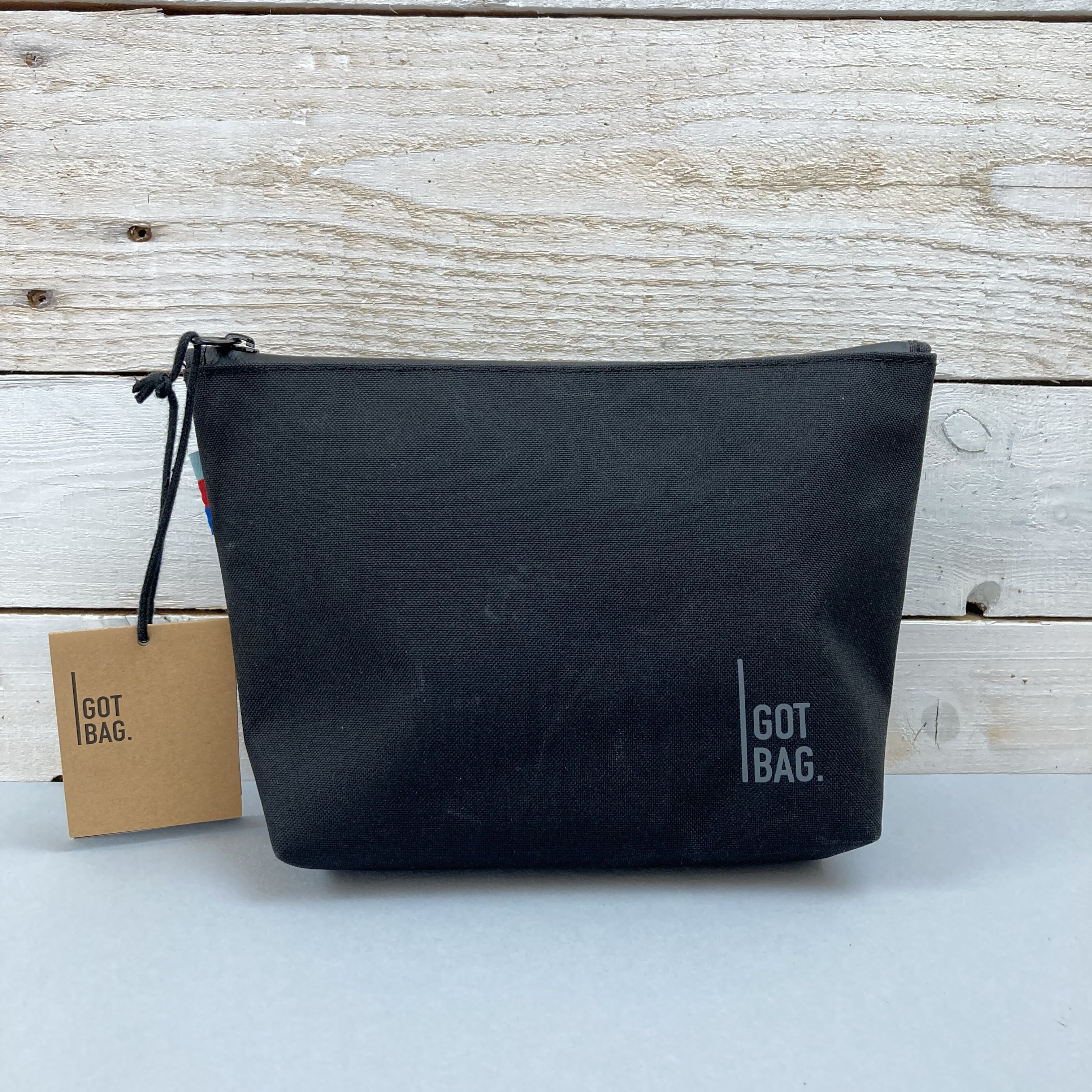 SHOWER BAG von GOT BAG