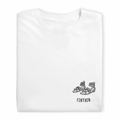 Finthen-Shirt von Charles