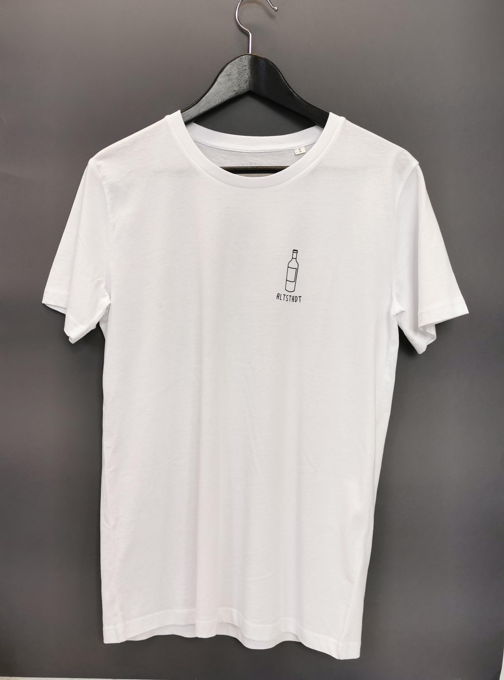 Altstadt Shirt von Charles