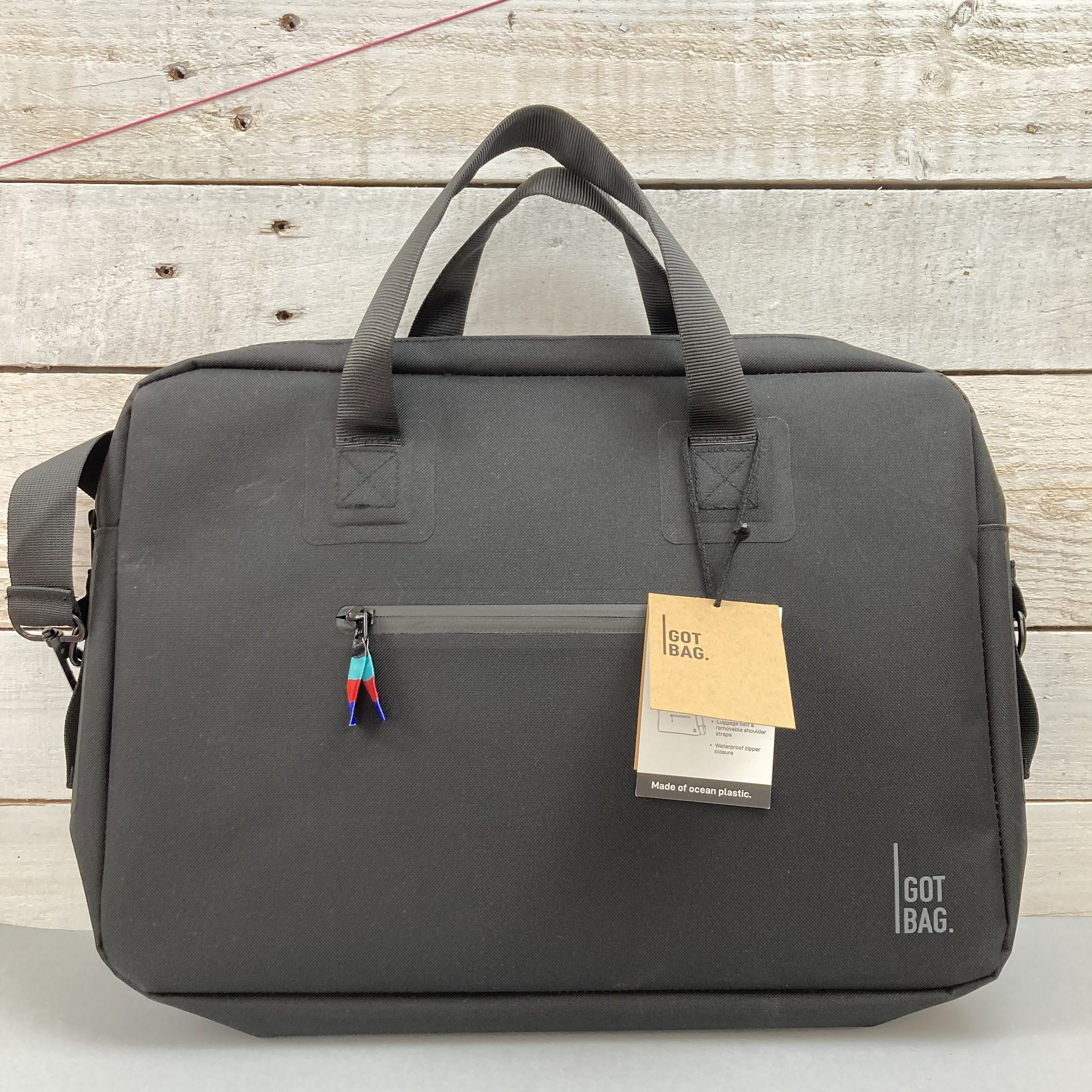 BUSINESS BAG von GOT BAG