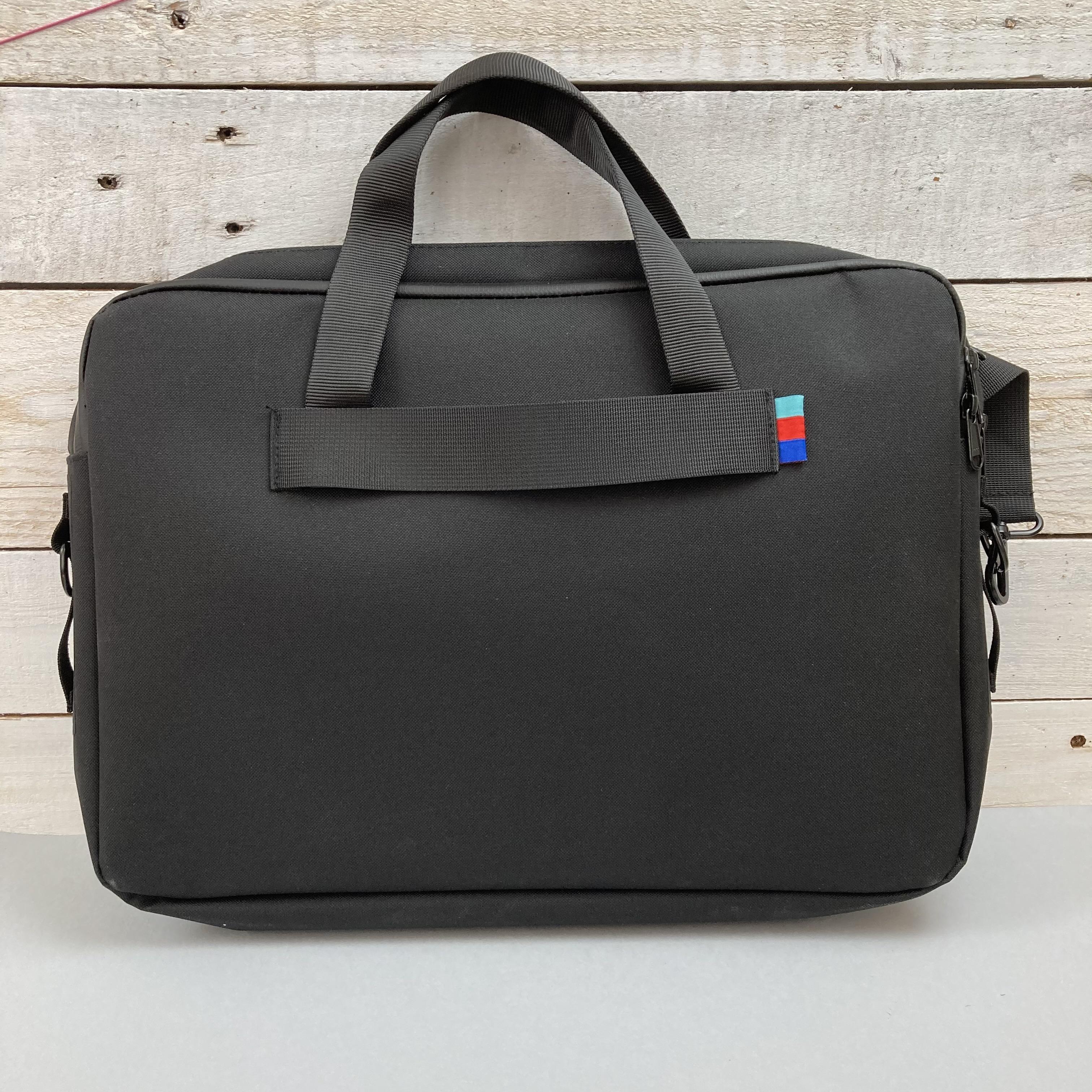 BUSINESS BAG von GOT BAG