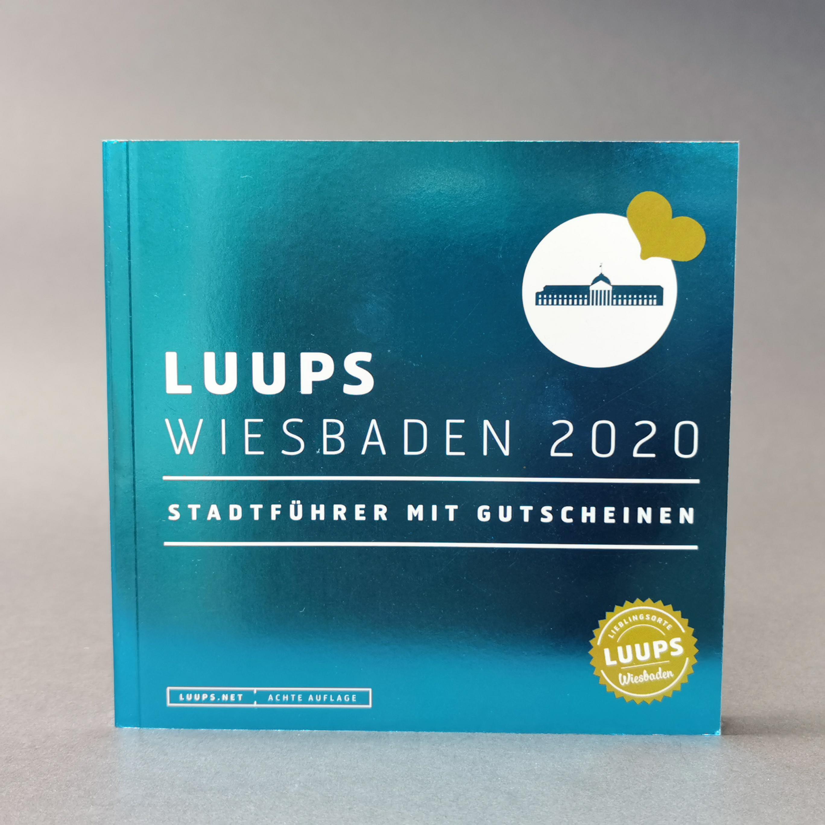 LUUPS 2020