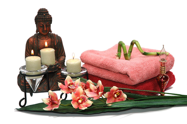 WINTER SERGE Massages de Bien-Etre & Magnétisme