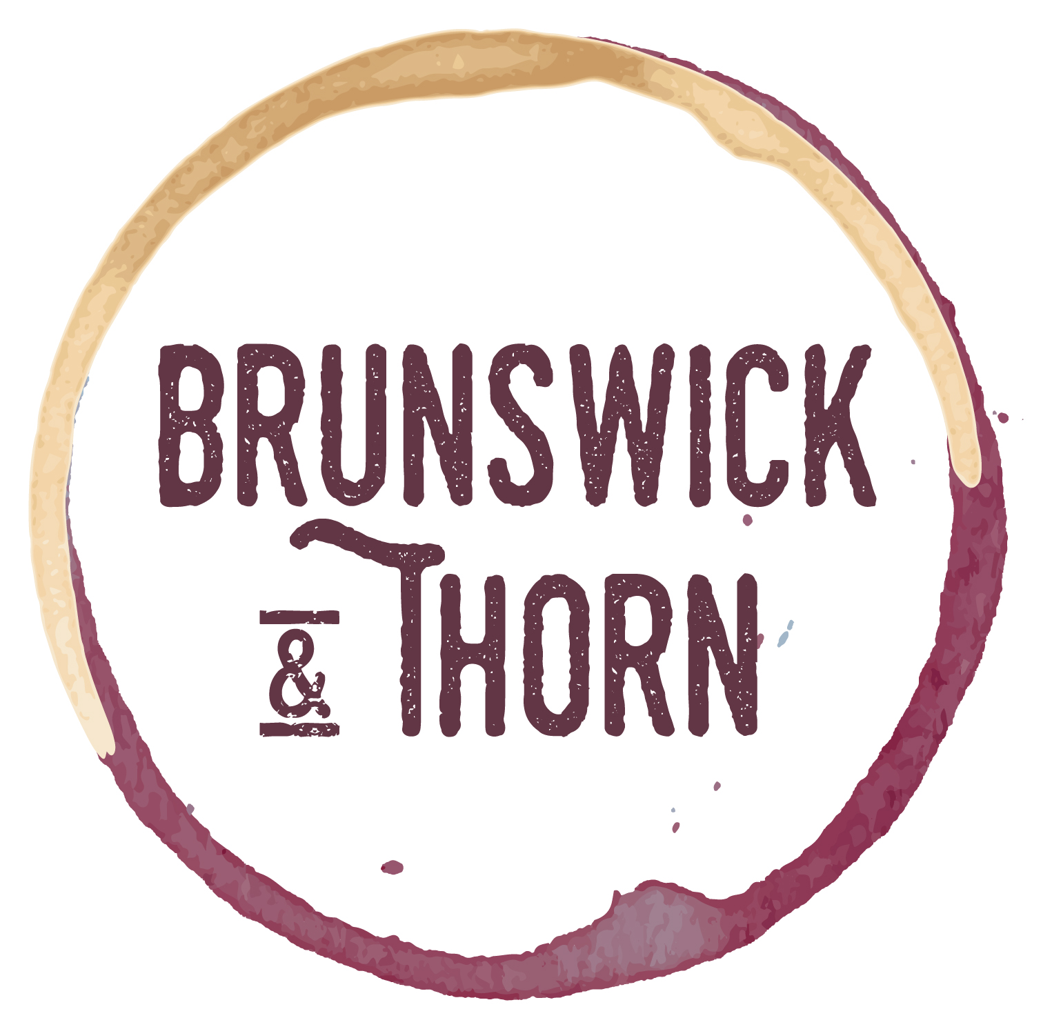 BRUNSWICK AND THORN LIMITED