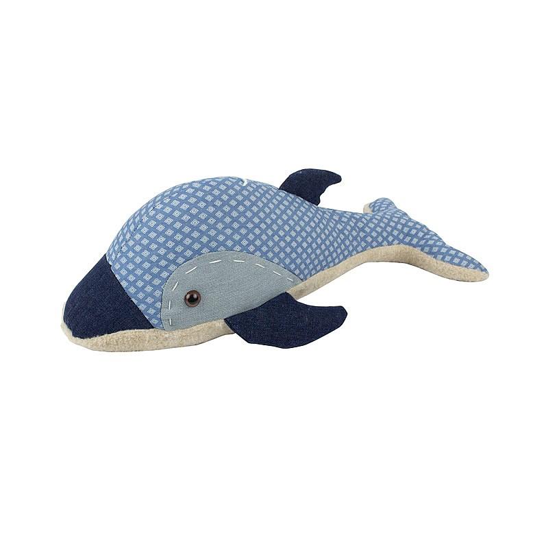 Dolphin Sea Friend SALE (£12.95)