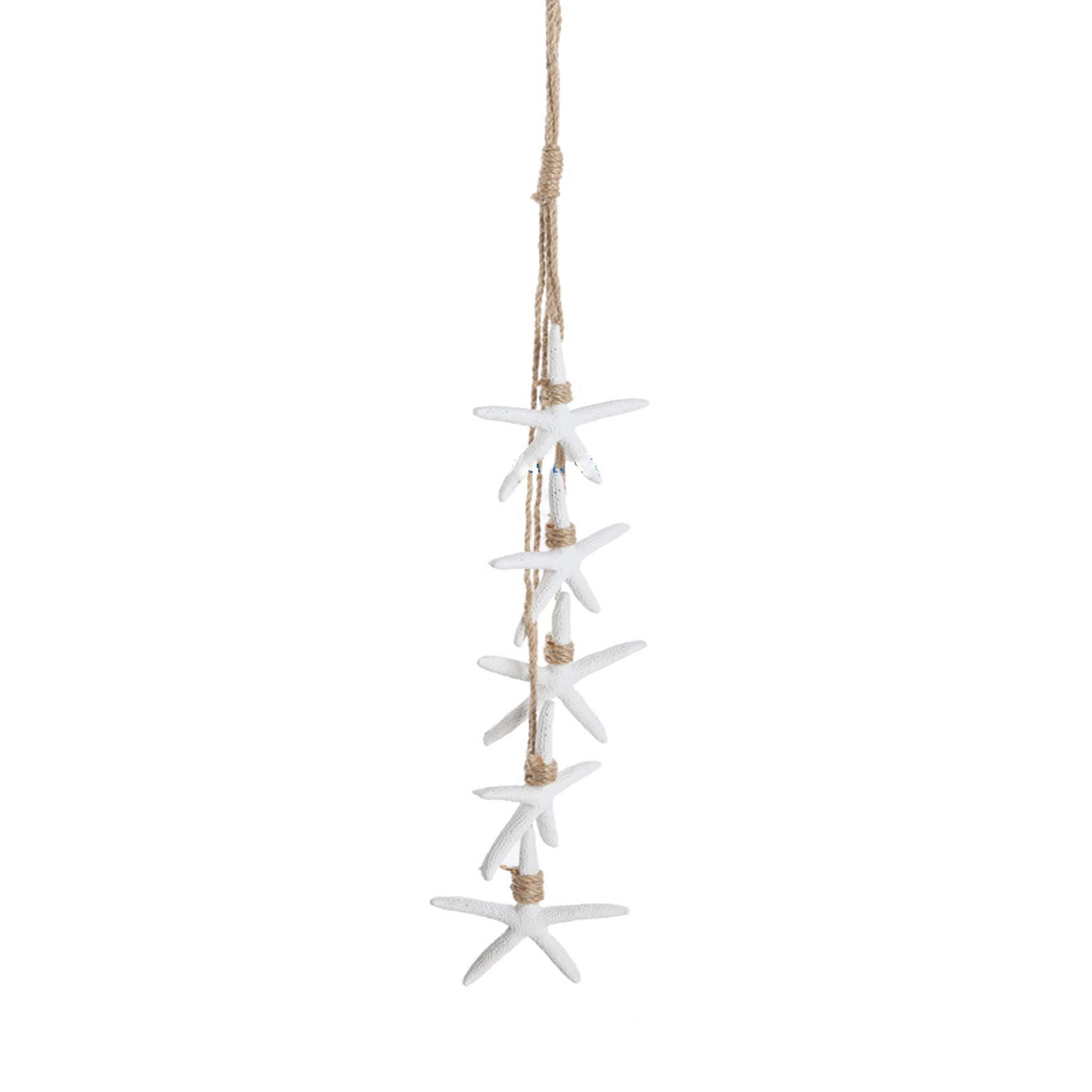 Starfish Hanger 49cm