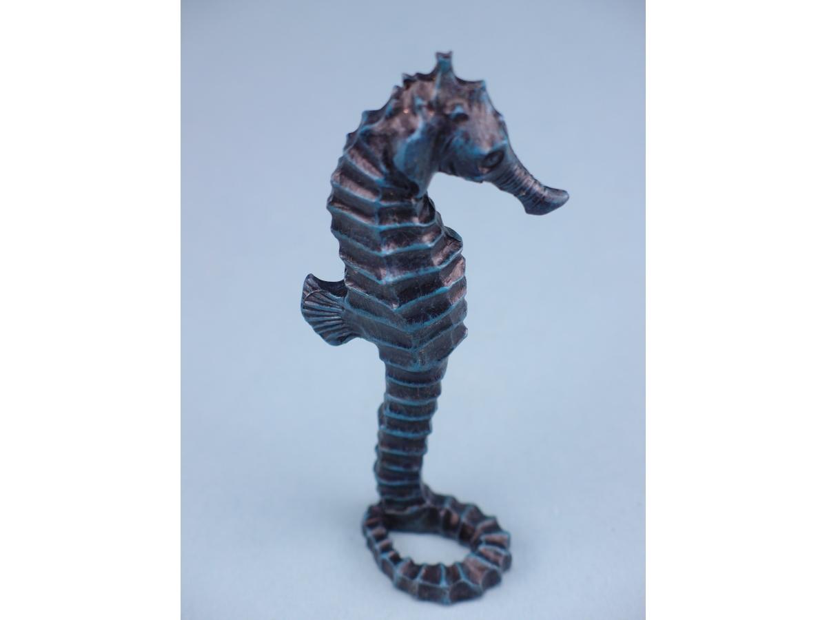 Seahorse 11.5cm