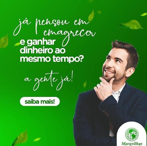 SERGIO RODRIGUES DA SILVA