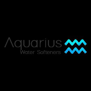 Aquarius Water Softeners