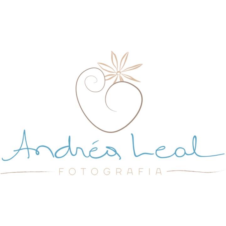 ANDREA LEAL FOTOGRAFIA