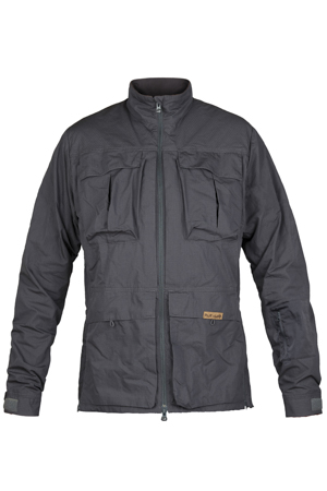 Paramo Men's Halkon Traveller