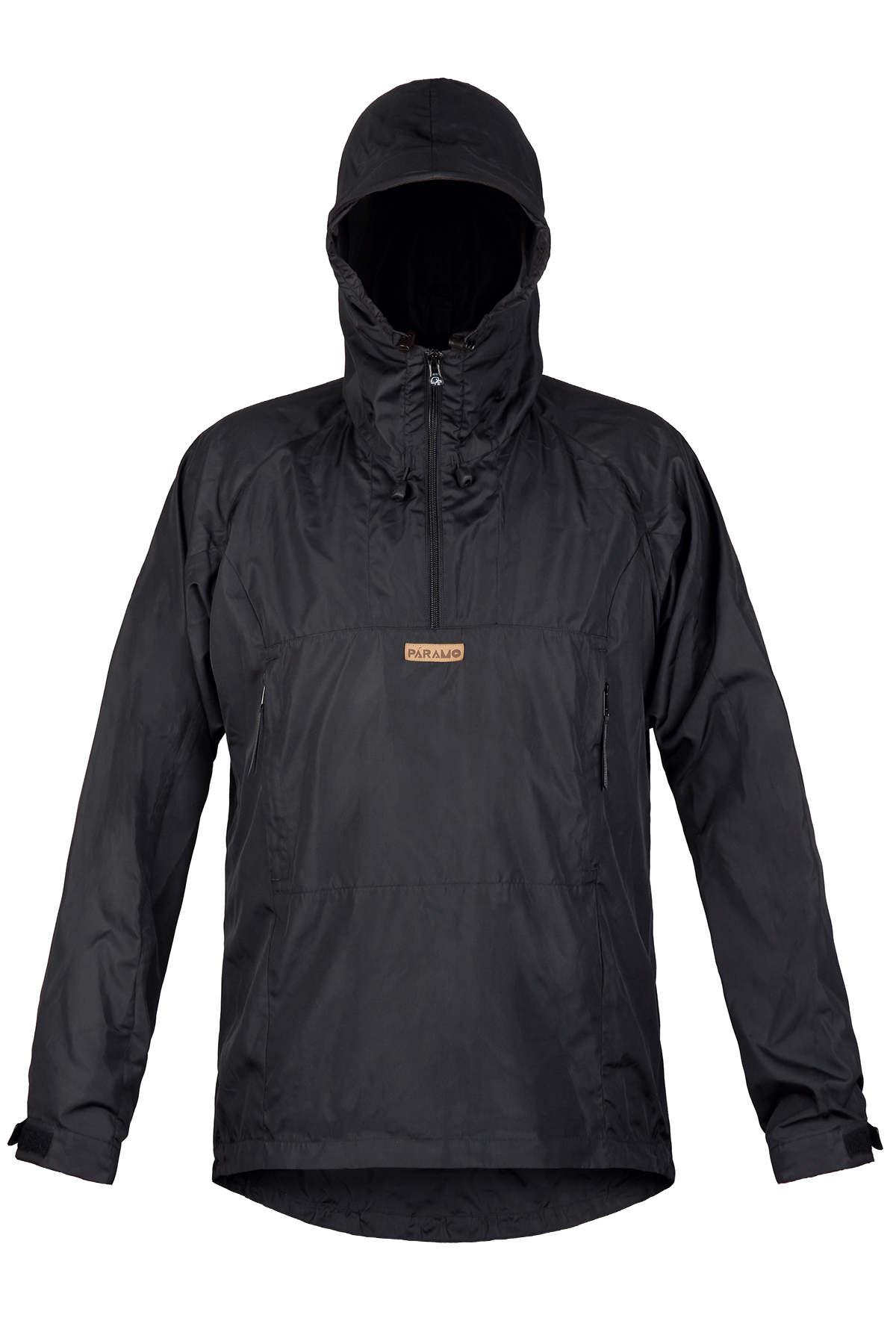 Paramo Men's Fuera Windproof Smock (Classic)