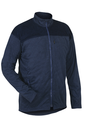 Paramo Men's Bentu Fleece