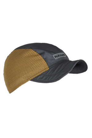 Paramo Active Cap
