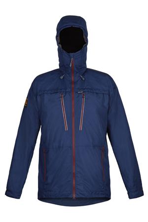 Paramo Men's Bentu Windproof Jacket