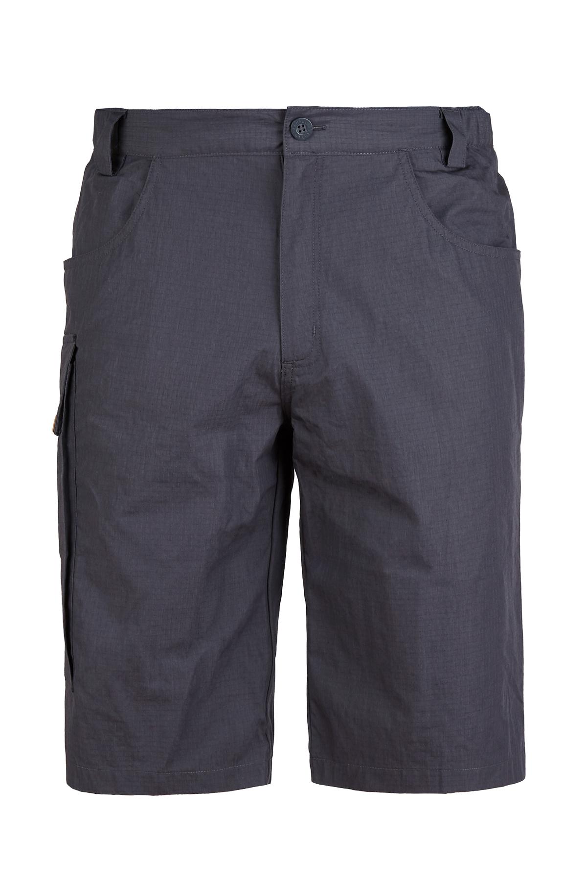 Paramo Men's Maui Shorts