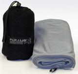 Paramo Expedition Towel