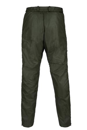 Paramo Men's Cascada II Trousers