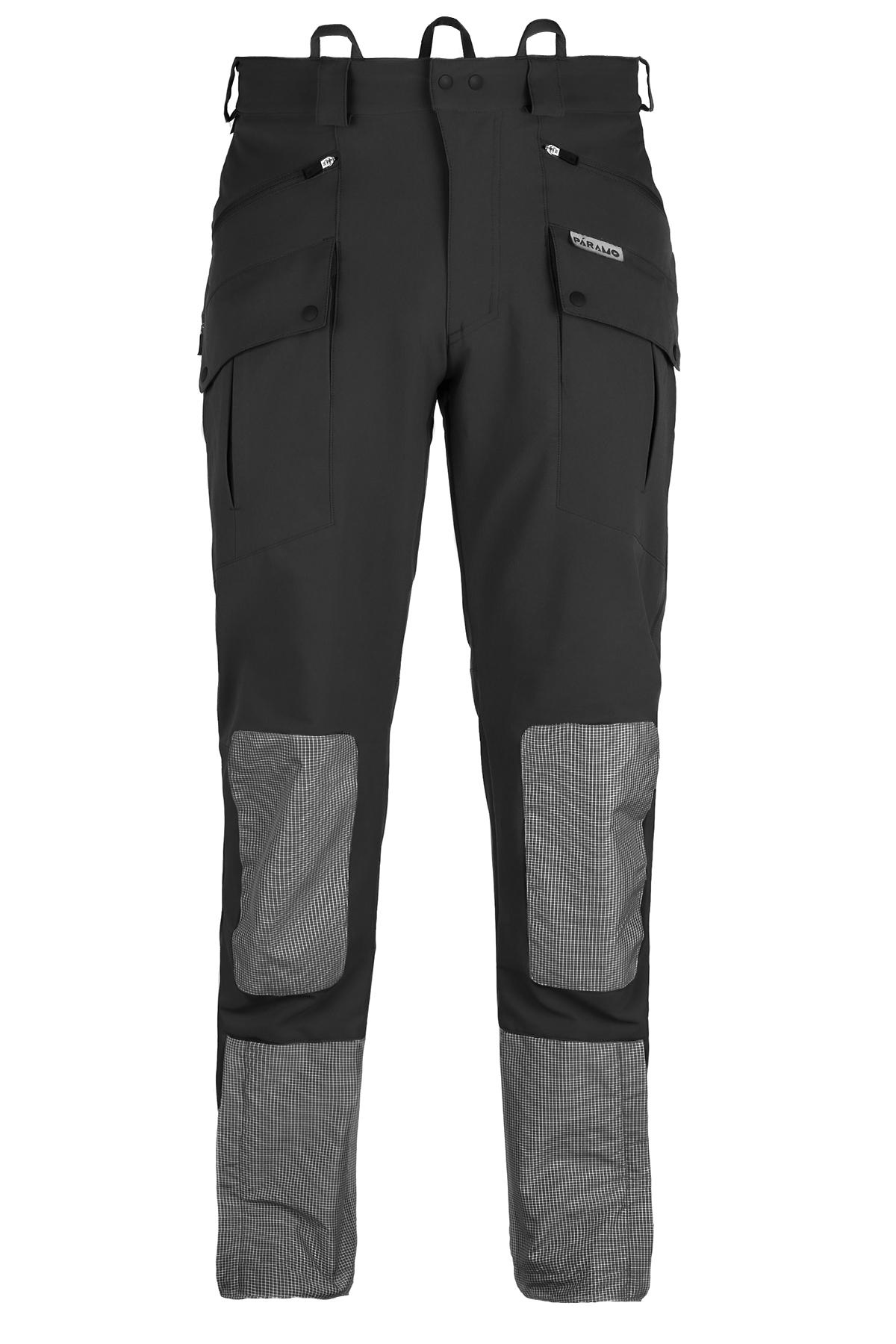 Paramo Men's Enduro Trek Trousers