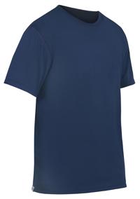 Paramo Men's Cambia Short Sleeved T Shirt