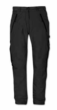 Paramo Women's Cascada II Trousers