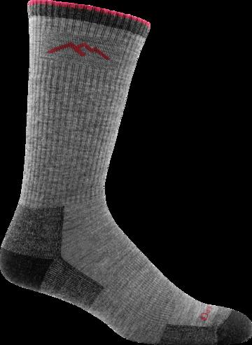 Darn Tough Men's Hiker Boot Sock Cushion (DT 1403)