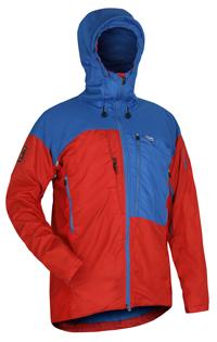 Paramo Men's Enduro Jacket