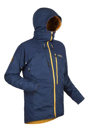 Paramo Men's Enduro Jacket