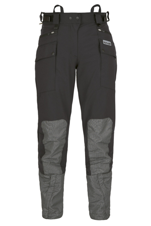Paramo Women's Ventura Trek Trousers