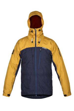 Paramo Men's Enduro Windproof Jacket