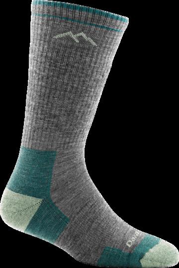 Darn Tough Women's Hiker Boot Sock Cushion (DT1907)