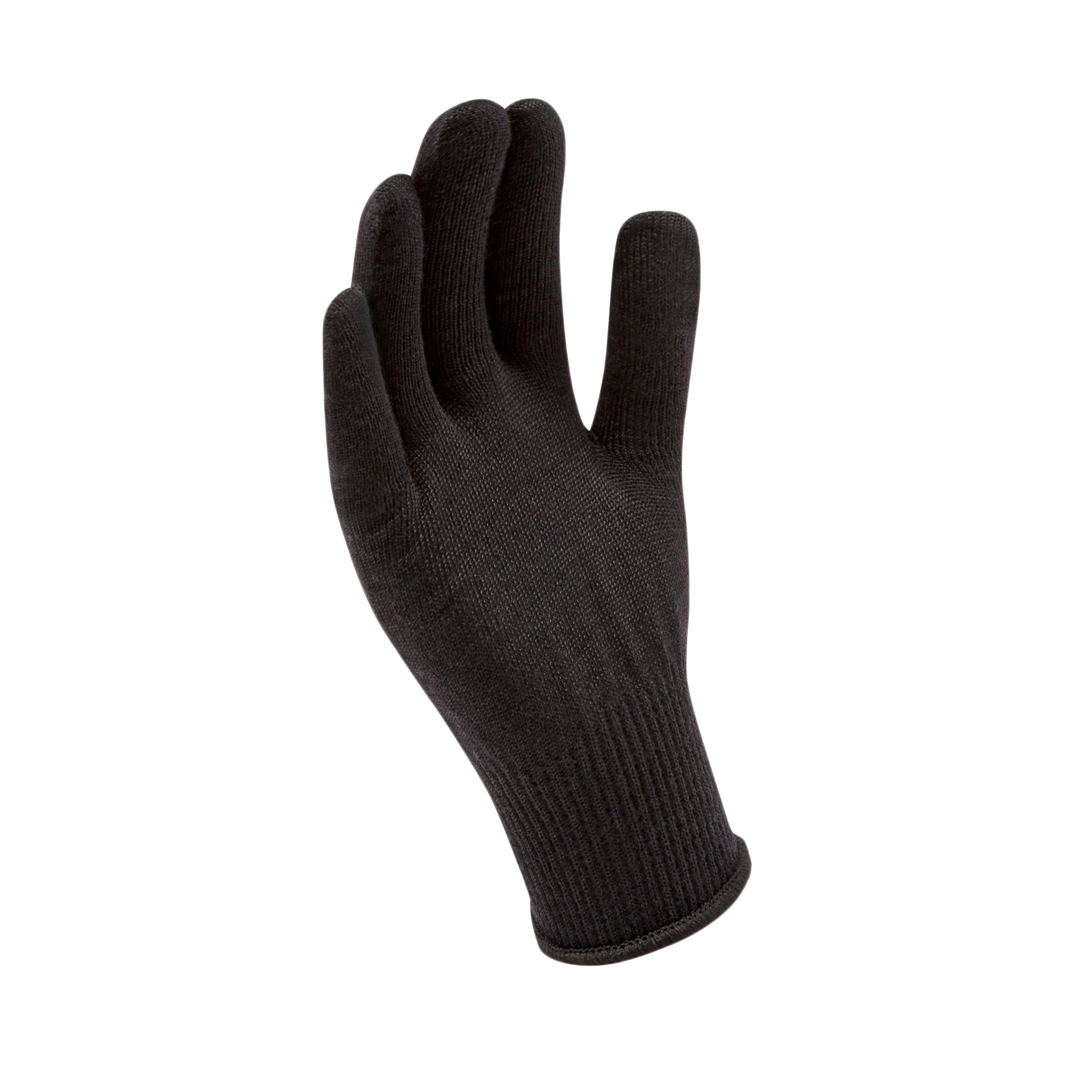 Sealskinz Solo Merino Glove (unisex)