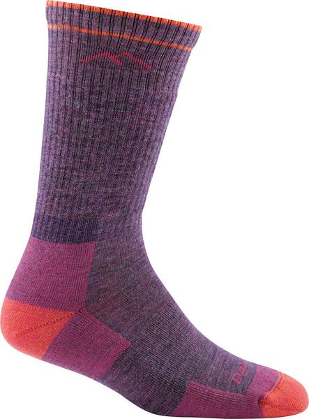 Darn Tough Women's Hiker Midweight Boot Sock Cushion (DT 1907)