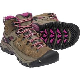 Keens Women's Targhee III Boot