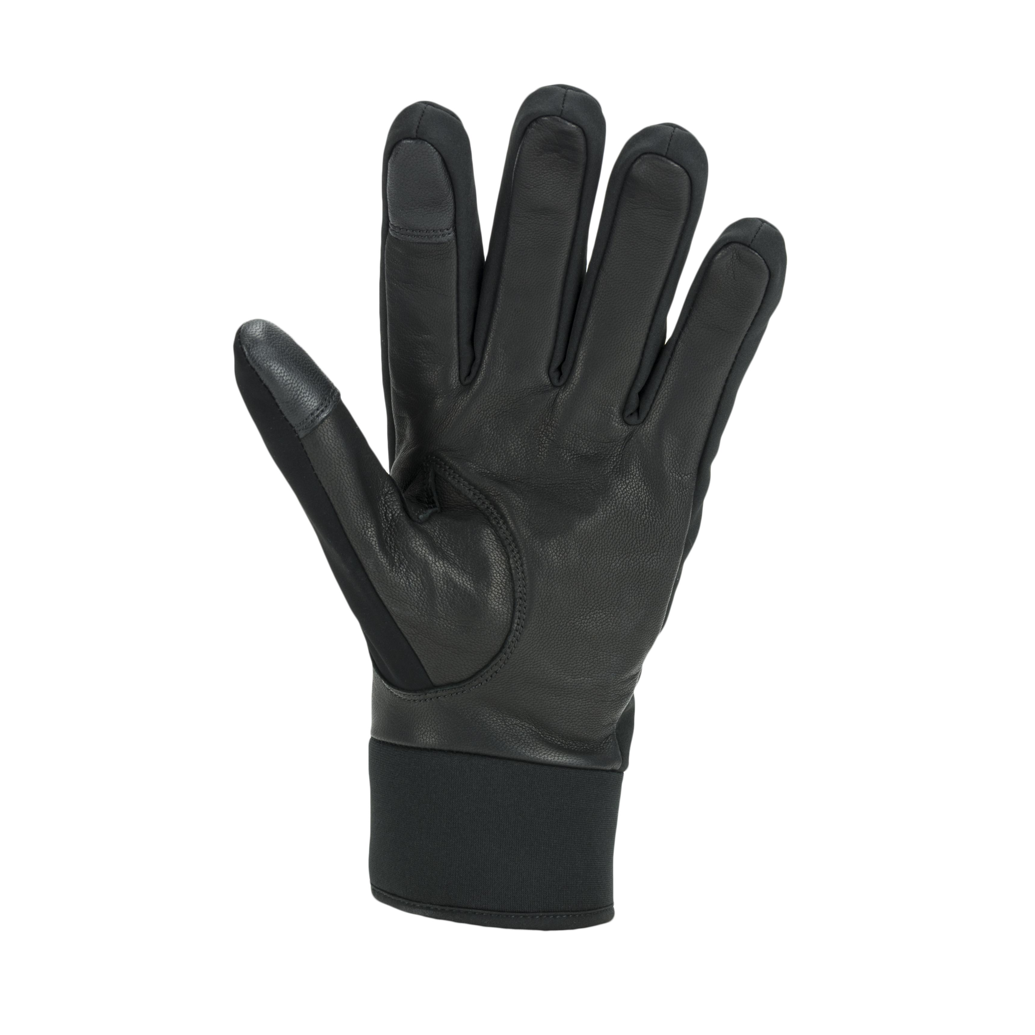 Sealskinz  All Weather Insulated Glove (unisex)