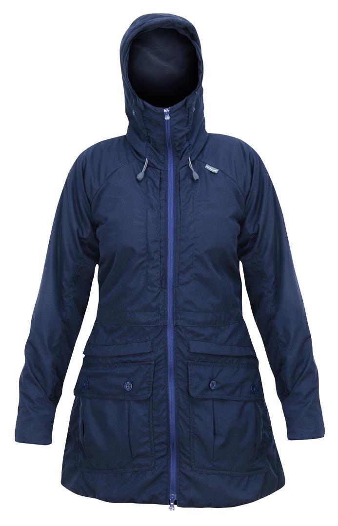 Paramo Women's Alondra Jacket