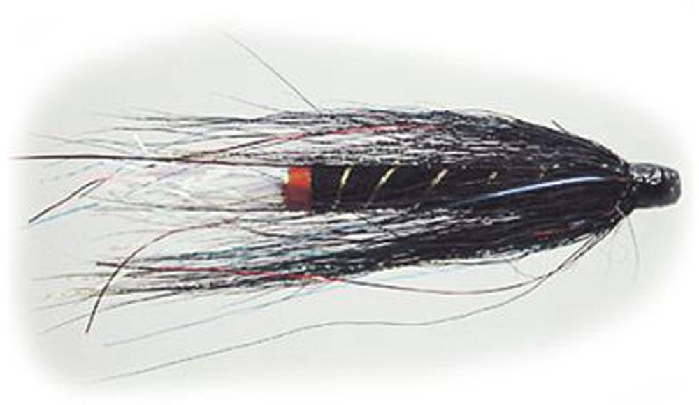 Tubfluga 50mm T31