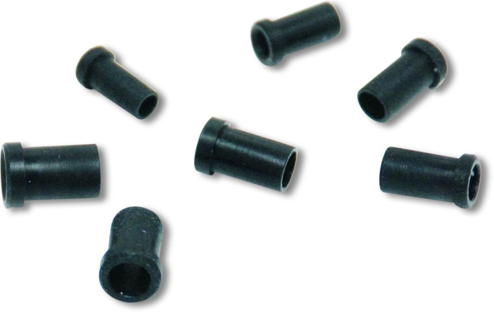 Browning xitan pure ptfe pole bushes