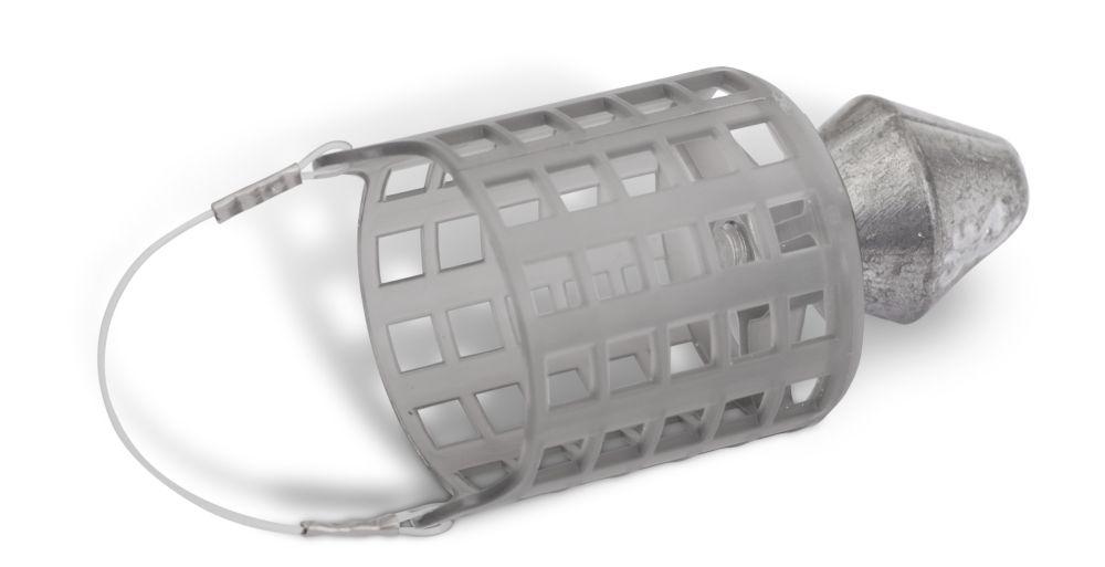 Browning xenos feeder 4.0cm 30g