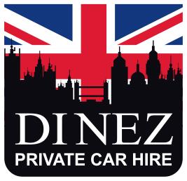 Dinez Private Car Hire