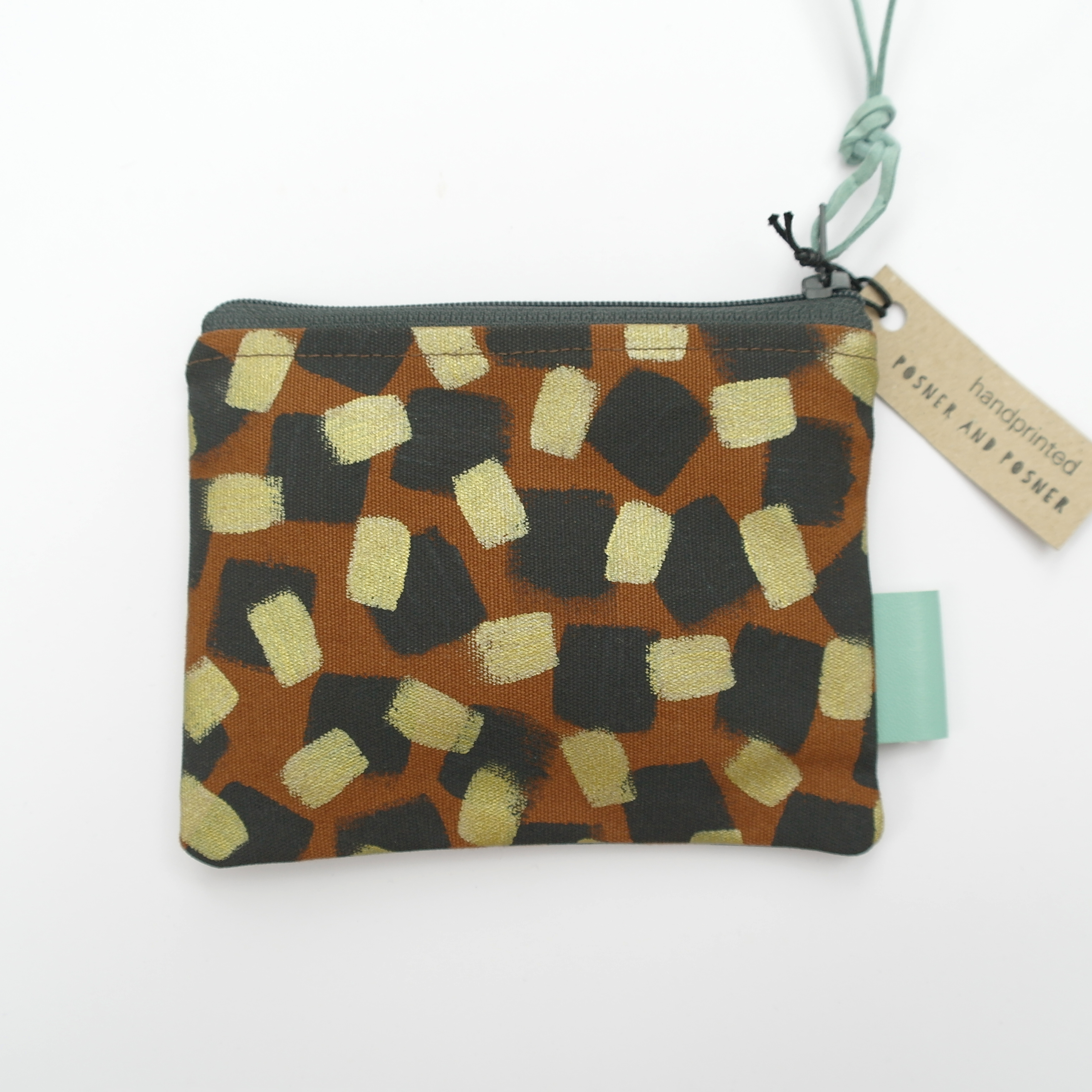Small Purses - Various prints available