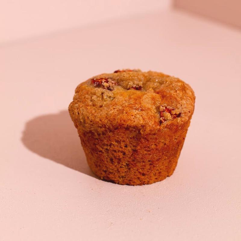 Muffinit