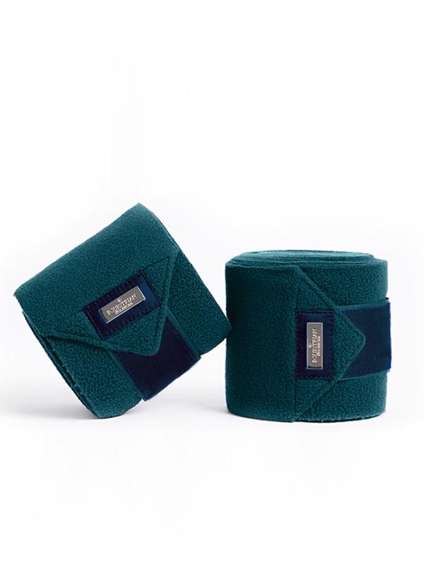 Pintelit Emerald