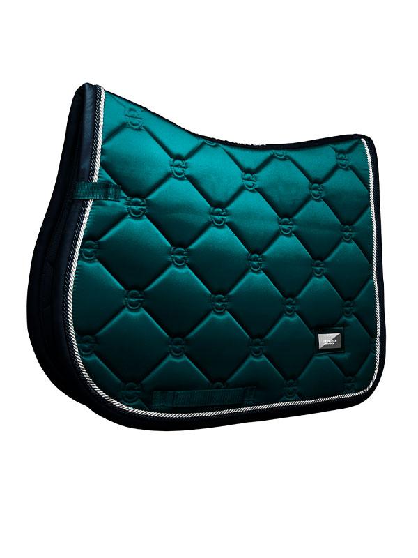 Emerald este