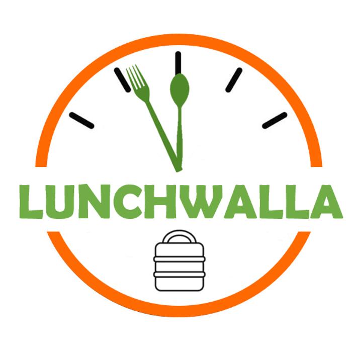 Lunchwalla