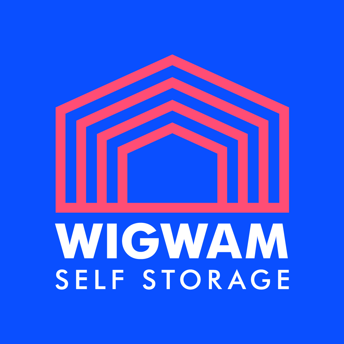 COUNTRYWIDE STORAGE CHIPPING NORTON LIMITED