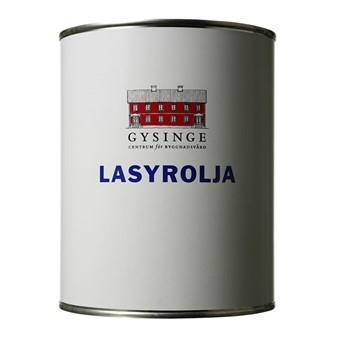 Lasyrolja 1L - Gysinge